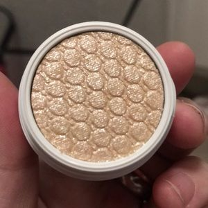 5/$12 paisley colourpop